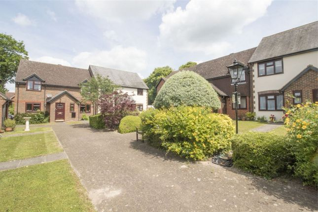 Thumbnail Property for sale in Bartons Court, Dunley's Hill, Odiham