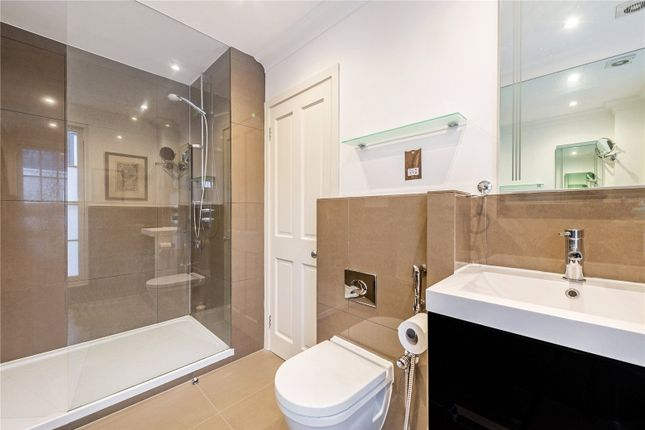 Bathroom of Billing Road, Chelsea, London SW10