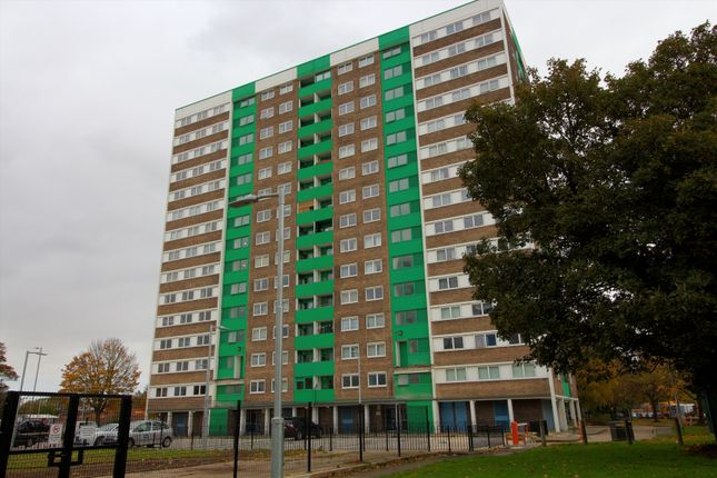 Photo #1 of Great Thornton Street, Hull HU3