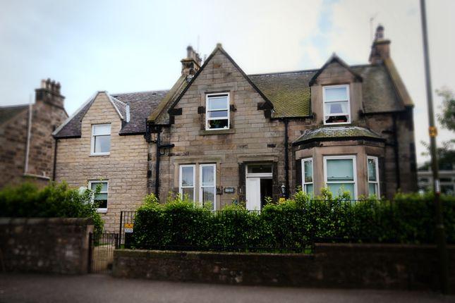 Thumbnail Hotel/guest house for sale in Edinburgh, Edinburgh