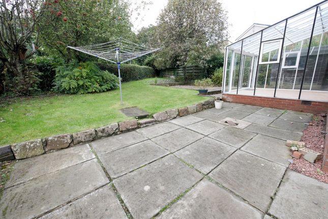 Photo 11 of Winton Terrace, Fairmilehead, Edinburgh EH10