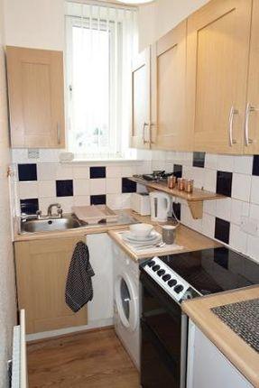 Kitchen of Holland Street, Aberdeen AB25