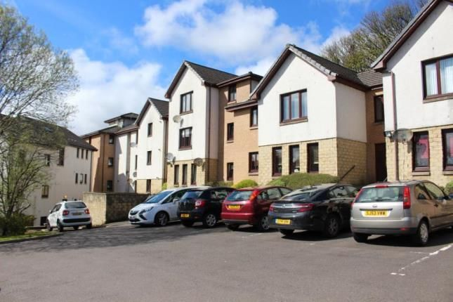 Flat for sale in Ingleby Court, Houston Road, Bridge Of Weir, Renfrewshire