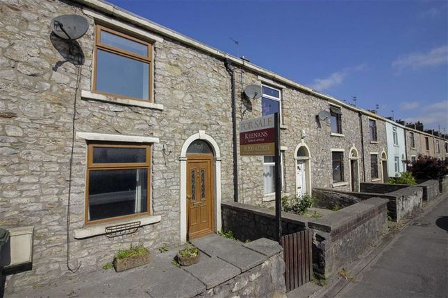 Commercial Property For Sale Whalley Lancashire