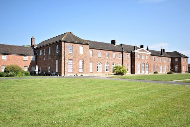 Thumbnail Mews house for sale in St. Georges, Wicklewood, Wymondham
