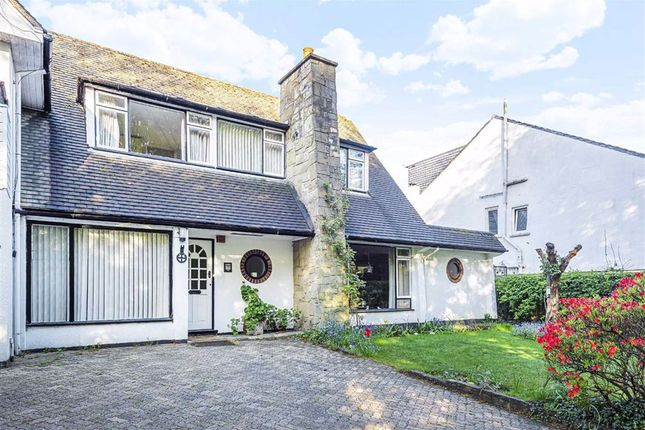 4 bed detached house for sale in Hendon Wood Lane, Arkley, Barnet NW7