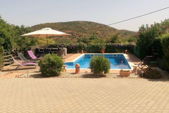 Villa for sale in Cabanas De Tavira, Portugal