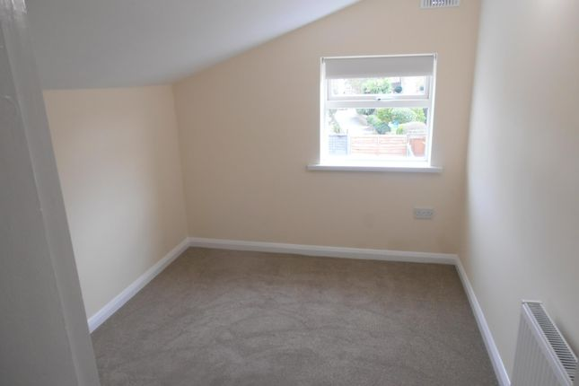 Bedroom 3 of High Dewar Road, Rainham, Gillingham ME8