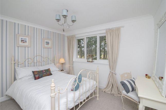 Bedroom 2 of Douglas Avenue, Airth, Falkirk FK2