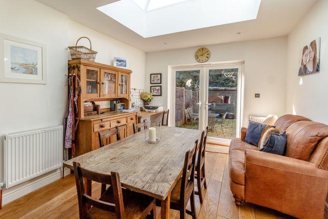 Dining Room of Chestnut Road, Guildford GU1