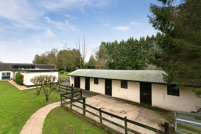Property For Rent Near Kirkby Lonsdale