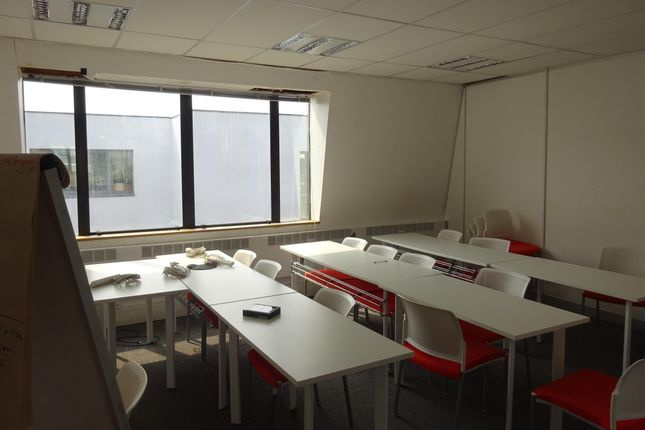 Romford_Office_Space_To_Let