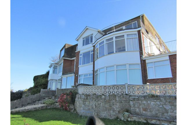 Main Residence of Victoria Road, Brixham TQ5
