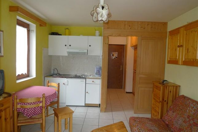 1 bed apartment for sale in Resort, Saint-Jean-D'aulps, Le Biot, Thonon-Les-Bains, Haute-Savoie, Rhône-Alpes, France
