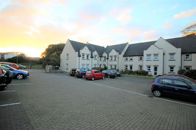 Thumbnail Flat for sale in Alfred Street, Lancaster