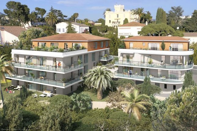 3 bed apartment for sale in Nice - Villa Agatha (3 Beds), Cote D'azur, Nice