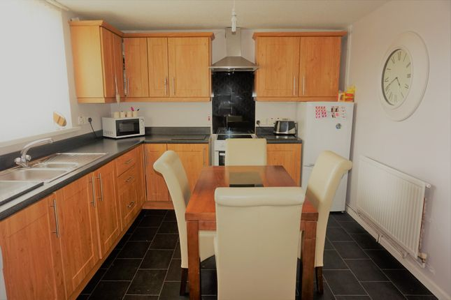 End terrace house for sale in Liscloon Drive, Derry / Londonderry