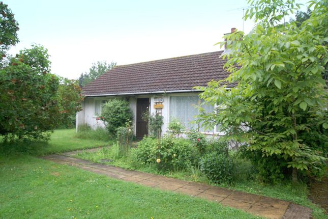 2 bed bungalow to rent in Gloucester Road, Staverton, Cheltenham