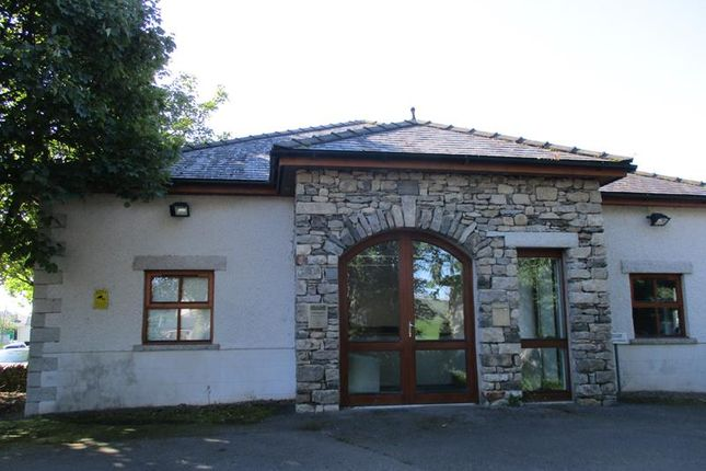 Thumbnail Office to let in Shap Road, Kendal