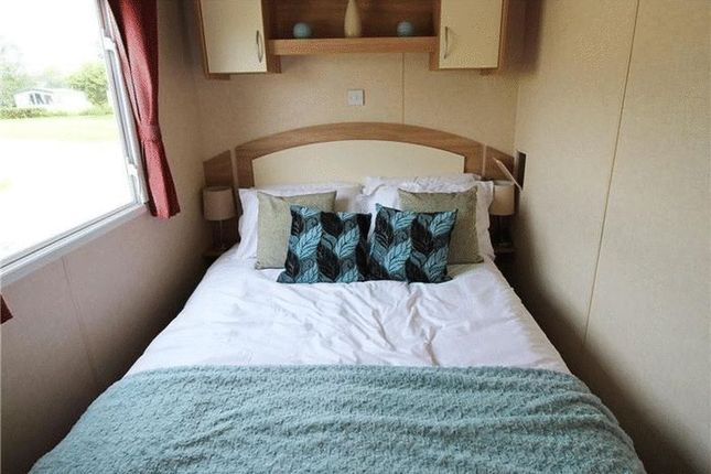Bedroom 1 of Lakeland Leisure Park, Moor Lane, Flookburgh LA11