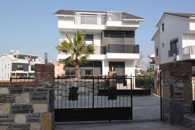Thumbnail Villa for sale in Mavisehir, Didim, Aydin City, Aydın, Aegean, Turkey