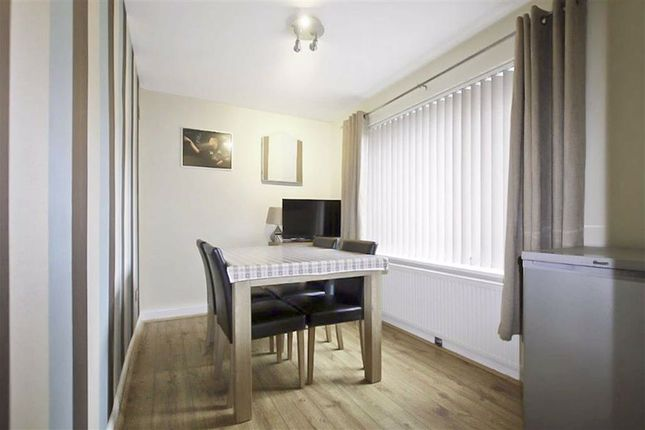 Dining Room: of Oak Road, Armley, Leeds, West Yorkshire LS12