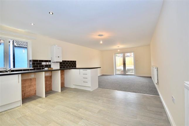 Flats to rent in kettering no deposit patins a roulette pas cher