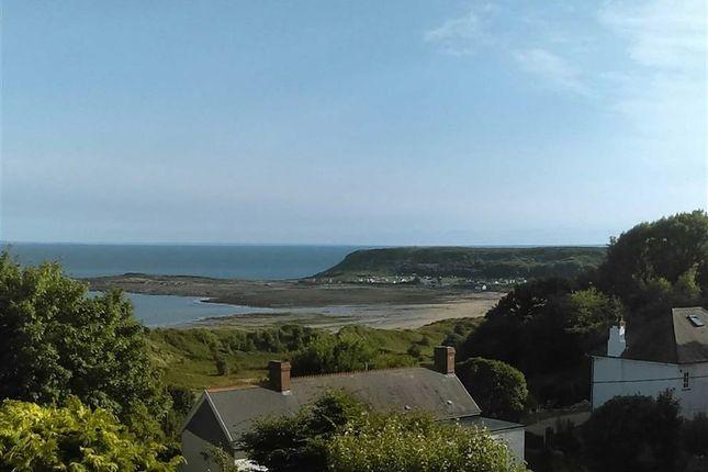 Land for sale in Horton, Swansea