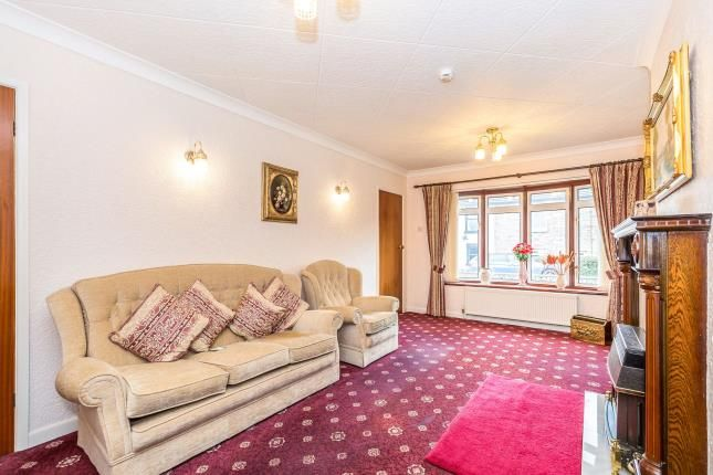 Lounge of Coupe Green, Hoghton, Preston, Lancashire PR5