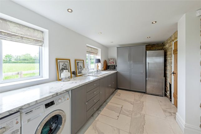 Utility Room of Barton-On-The-Heath, Moreton-In-Marsh, Gloucestershire GL56