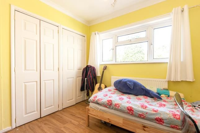 Bedroom 2 of Hereford Way, Chessington KT9