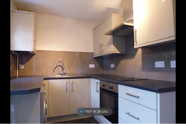Thumbnail Semi-detached house to rent in Liskeard, Liskeard