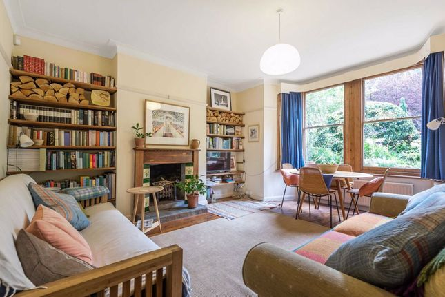 1 bed flat for sale in Adelaide Avenue, London SE4