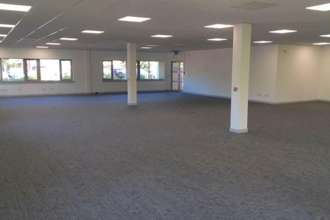 Thumbnail Office to let in Coltness House, 1 Lark Way, Strathclyde Business Park, Bellshill.