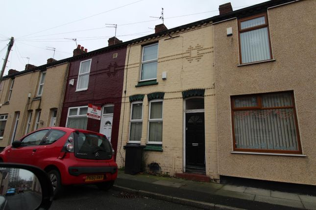 Img_7713 of Waller Street, Bootle L20