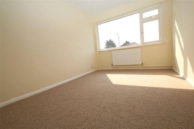 Bedroom of Bellegrove Road, Welling, Kent DA16