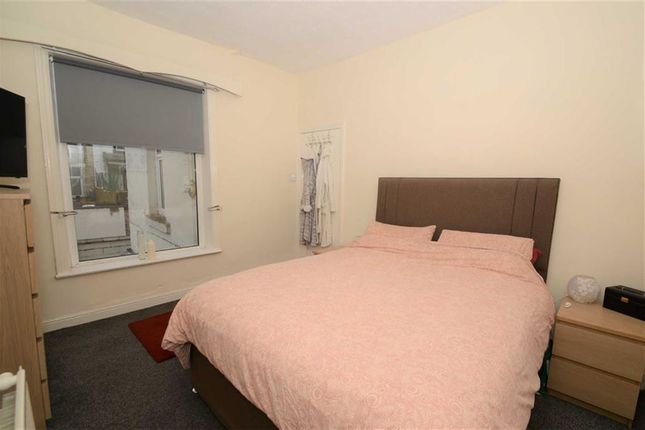 Main Bedroom of Hornby Street, Oswaldtwistle, Accrington BB5