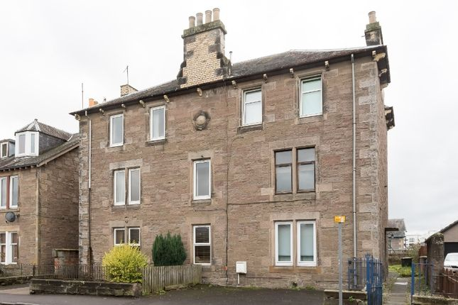 Thumbnail Flat to rent in Balhousie Street, Perth, Perthshire