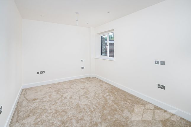 Photo 8 of Evergreen Court, Amberden Avenue, Finchley Central N3