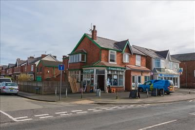 Retail premises for sale in 170 Rufford Road, Crossens, Southport