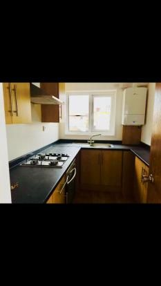 Thumbnail Flat to rent in Wright Close, Devonport, Plymouth, Plymouth