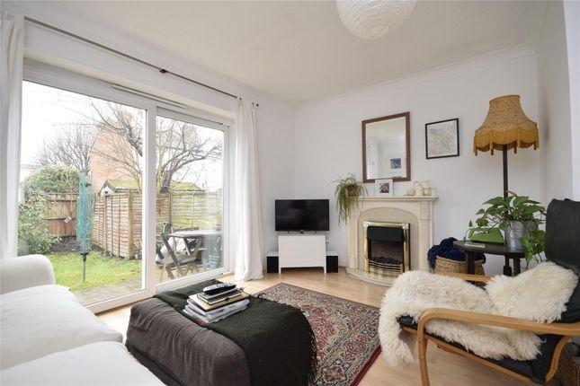 Thumbnail Terraced house to rent in York Street, Fairview, Cheltenham, Gloucestershire