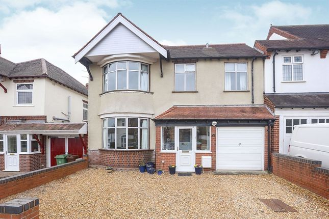 Groovy 4 Bed Detached House For Sale In Wells Road Wolverhampton Download Free Architecture Designs Barepgrimeyleaguecom