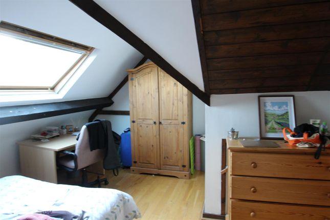 Img_4890 of 3 Bedroom Luxury Flat, Broomhill, Sheffield S10