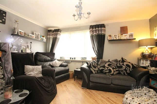 2 bed flat for sale in Joyners Field, Harlow CM18