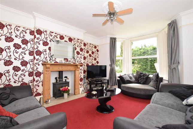 Lounge of Faversham Road, Kennington, Ashford, Kent TN24