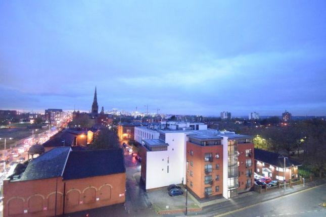 Photograph 7 of Chapel Street, Salford M3