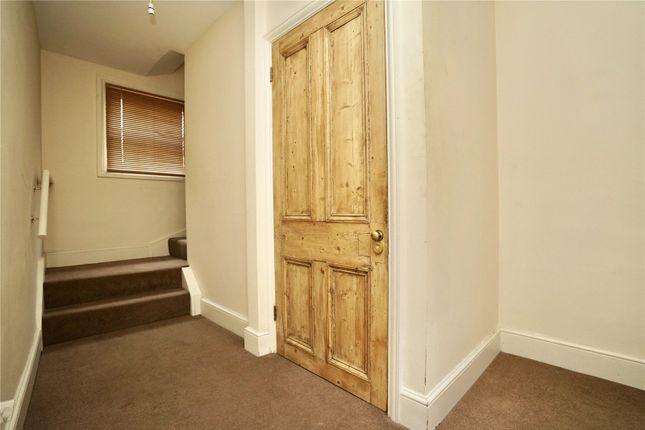 Picture No. 17 of Pump Court, 151 High Street, Huntingdon, Cambridgeshire PE29