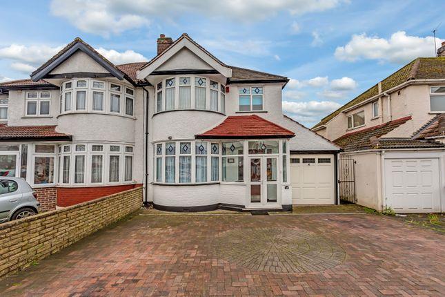 Croydon Road, Beddington, Surrey CR0