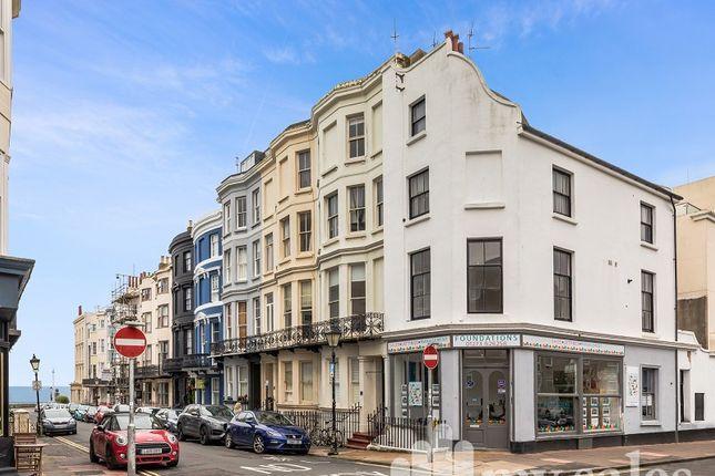 Studio for sale in Charlotte Street, Brighton, East Sussex. BN2